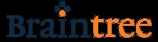 Наши партнеры логотип